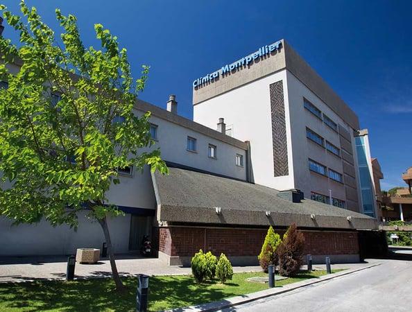 Hospital-Montpelier_2