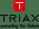 TRIAX_logo_statement_RGB_large